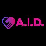 Plataforma de Formación A.I.D.